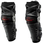 http://www.offmoto.com/domains/offmoto.com/uploads/thumbs/2127_2008-thor-force-knee-guards-blk.jpg