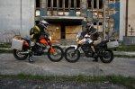 http://www.offmoto.com/domains/offmoto.com/uploads/thumbs/2192_motocykly-ktm-690-enduro-kontra-yamaha-xt-660-z-tenere_80.jpg