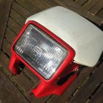 http://www.offmoto.com/domains/offmoto.com/uploads/thumbs/2676_honda-xr400-headlight-assembly.jpg