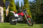 http://www.offmoto.com/domains/offmoto.com/uploads/thumbs/2848_montesa-4ride-is-a-fantastic-go-anywhere-enduro-trial-street-legal-bike-video-photo-gallery_16.jpg