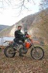 http://www.offmoto.com/domains/offmoto.com/uploads/thumbs/308_snimek_017ste.jpg
