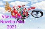 http://www.offmoto.com/domains/offmoto.com/uploads/thumbs/3488_fb_img_16077230509822.jpg
