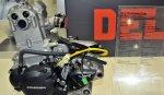 http://www.offmoto.com/domains/offmoto.com/uploads/thumbs/4456_e8d5287e-3e47-4fc7-aa6d-1fdbb2ec276b.jpg
