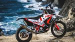 http://www.offmoto.com/domains/offmoto.com/uploads/thumbs/4863_hero-motosports-to-participate-in-2021-dakar-rally.jpg
