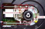 http://www.offmoto.com/domains/offmoto.com/uploads/thumbs/5231_laser-dvd-rom-disk-drive-open-unit-black-48927300.jpg