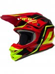 http://www.offmoto.com/domains/offmoto.com/uploads/thumbs/5933_ufo-black-red-yellow-fluo-2017-interceptor-2-mx-helmet-0-21273-xl.jpg