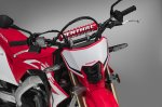 http://www.offmoto.com/domains/offmoto.com/uploads/thumbs/6183_2019-honda-crf450l-first-look-dual-sport-motorcycle-14.jpg