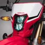 http://www.offmoto.com/domains/offmoto.com/uploads/thumbs/6183_2019-honda-crf450l-first-look-dual-sport-motorcycle-16.jpg