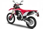 http://www.offmoto.com/domains/offmoto.com/uploads/thumbs/6183_2019-honda-crf450l-first-look-dual-sport-motorcycle-17.jpg