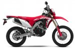 http://www.offmoto.com/domains/offmoto.com/uploads/thumbs/6183_2019-honda-crf450l-first-look-dual-sport-motorcycle-20.jpg