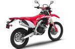 http://www.offmoto.com/domains/offmoto.com/uploads/thumbs/6183_2019-honda-crf450l-first-look-dual-sport-motorcycle-21.jpg