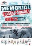 http://www.offmoto.com/domains/offmoto.com/uploads/thumbs/743_poster_memorial20151.jpg