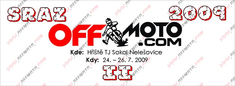 http://www.offmoto.com/uploads/14_2009_ii.png