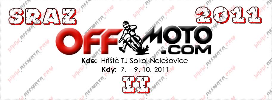 http://www.offmoto.com/uploads/14_stitek_2011_ii.png