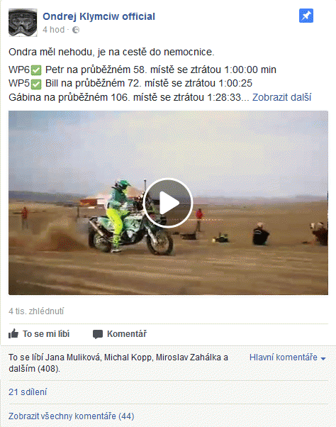 http://www.offmoto.com/uploads/865_screenshot-2018-1-8_ondrej_klymciw_official.png