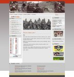 http://www.offmoto.com/uploads/thumbs/1314_ec-classiccom_12683928.jpg