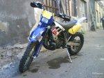 http://www.offmoto.com/uploads/thumbs/2086_2302230-gas-gas-ec300-3.jpg