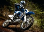 http://www.offmoto.com/uploads/thumbs/2308_yamaha-wr250f-off-road-dirt-bike-2009-1.jpg