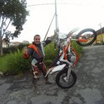 http://www.offmoto.com/uploads/thumbs/3055_freeride_02.jpg