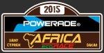 http://www.offmoto.com/uploads/thumbs/3488_afrika_eco_race_2015.jpg